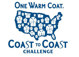 One Warm Coat Selects Evins Comm As Marketing Agency Of Record ...