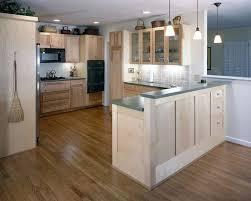 kitchen cabinets melbourne 88 best kitchen renovations melbourne images on