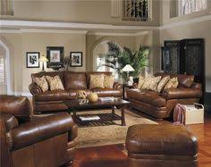 leather sofa beautiful top grain all over montezuma collection over sized in length u0026 depth 50 leathers to choose from leather living room furniture79 living