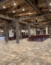 brick haven cullman al wedding venue