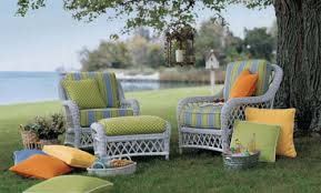 Outdoor Fabrics Outdoor Furniture House Plans and More