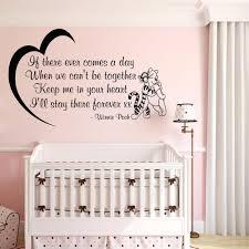 wall art baby boy nursery woodland quote wall art canvas or print boy  nursery decor baby .