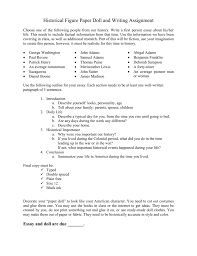 essay comparative writing pattern