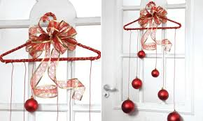 decorating your home for christmas. craft ideas for christmas red gold decorating your home