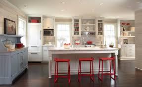 stunning ikea kitchen island bar ikea kitchen island bar furniture info