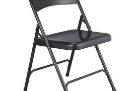 extra heavy duty folding chairs. Full Size Of Folding:xxxx Amazing Black Steel Folding Chairs Samsonite Chair Case Large Extra Heavy Duty I