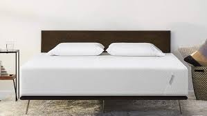the 7 best mattresses for arthritis of 2021