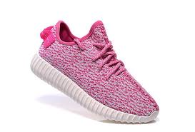 adidas shoes pink 2016. adidas yeezy womens shoes pink 2016