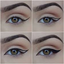 eye makeup tips eye make up tips for beginners xnnuqve