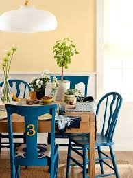 dining room table colors makeovers dining chairs dining room furniture paint colors
