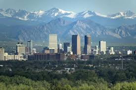 Latest denver news, top colorado news and local breaking news from the denver post, including sports, weather, traffic, business, politics, photos and video. The Best Hotels In Denver