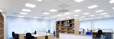 office lighting solutions. Energy And Cost Saving Office Lighting Solutions F