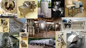commercial canning equipment. Simple Commercial Used Rebuilt Refurbished Reconditioned And New Food Processing Equipment  Packaging And Commercial Canning Equipment G