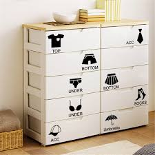 Small Picture Online Get Cheap Locker Decor Aliexpresscom Alibaba Group