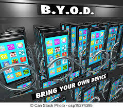 Cell Phone Vending Machine Best Byod Smart Cell Phone Vending Machine Bring Your Own Device Byod