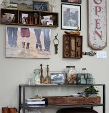 Pinterest Wall Decor Ideas Kitchen Wall Decorating Ideas Tourcloud ...