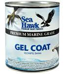 Boat Bottom Paint By Sea Hawk Paints Premium Anti Fouling