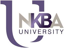 as well as branding trends in terms of color and style and longevity said loren barrows nkba director of marketing who led the rebranding effort