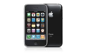 apple iphone 10. 10 years of the iphone: a product history in pictures apple iphone