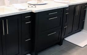 Contemporary Kitchen Cabinet Doors Two Tone Kitchen Cabinets Doors Intended For Kitchen Cabinets