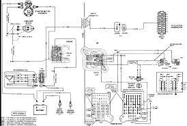 komagoma co Dodge Magnum Wire Diagram 1990 chevy blazer wiring diagram wiring diagram s10 blazer sub box chevy s10 blazer wiring diagram
