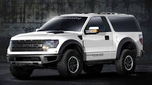 2018 ford bronco.  2018 2018 ford bronco svt raptor release date and ford bronco