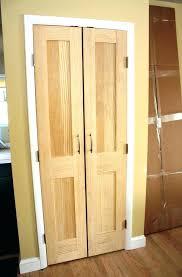 double sliding closet doors double sliding closet doors doors how to install double sliding closet doors