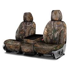covercraft ssc3435caxb seatsaver carhartt 1st row realtree xtra brown camo seat covers for 1500 ram truck
