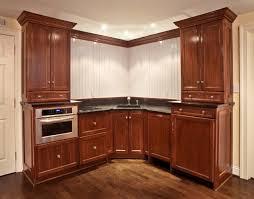 Of Glazed Cabinets Paint And Glaze Kitchen Cabinets Glazing Kitchen Cabinets For