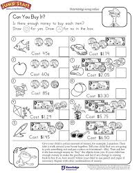 18 best Recipes images on Pinterest | Counting money worksheets ...