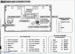 volkswagen radio wiring diagram wiring diagram whole house audio new 2003 volkswagen jetta car with vw radio