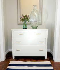 makeover furniture. Makeover Furniture