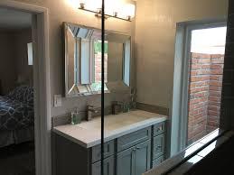 bathroom remodeling tucson az. Delighful Remodeling Photo Of William Birchard Remodeling  Tucson AZ United States Bathroom  Remodel For Tucson Az