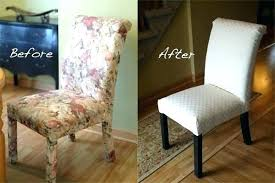 best fabric for reupholstering dining room chairs recovering dining room chairs upholster dining chair cost to