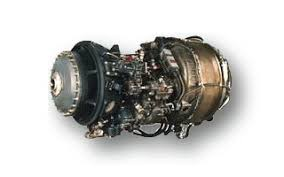 Honeywell T53-L-13B/BA, T53-L-703 Engine Maintenance Manuals (part ...