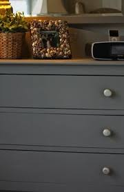 chalk painted bedroom furniture bedroom furniture painted