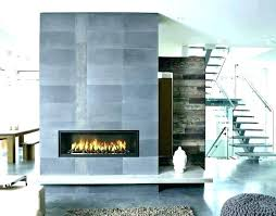 modern fireplace tile ideas modern fireplace tile contemporary fireplace tile ideas fireplace tile ideas modern fireplace