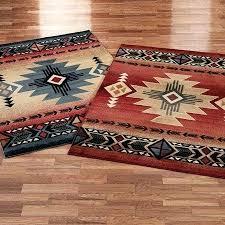 southwestern style rugs southwestern style rugs southwestern style bathroom rugs southwestern style rugs