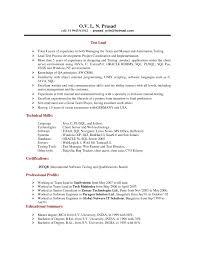 Database Developer Sample Resume Resume Database Software Developer Sample Great Cover Letter 60 2
