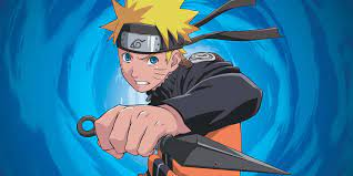The 25 Most Powerful Naruto Characters, Officially Ranked