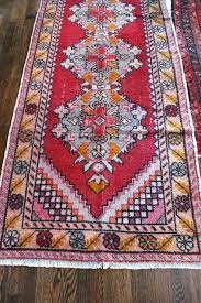 persian overdyed rugs rug overdyed persian rugs australia