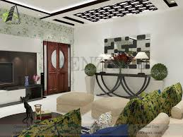 tags home offices middot living spaces. Unique Middot Architectural  Interior Designer DesignsInterior Designer  In Lahore Lahore Companies In Tags Home Offices Middot Living Spaces