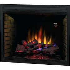 electric fireplace infrared infrared electric fireplace