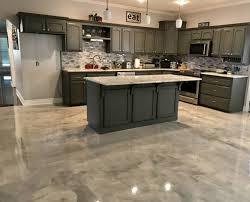 granite kitchen countertops countertop s prefabricated kitchen countertops granite countertops toronto