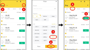 Select xmr in the get up to section. Buy Bitcoin In India On Binance Binance Blog