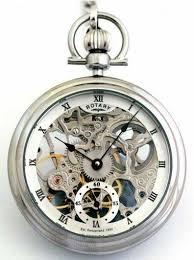 rotary mens pocket watch mp00723 21 pocket watch rotary mens pocket watch mp00723 21 pocket watch watches and pockets
