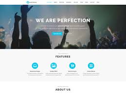 Small Picture Best 20 Responsive WordPress Themes 2017 Free and Premium
