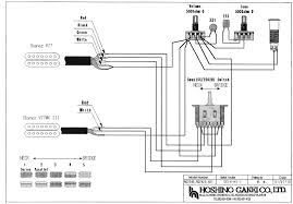 seymour duncan blackouts wiring diagram wiring diagram ibanez 7 string wiring diagram ibanez printable wiring
