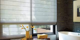 Bathroom Window Best Bathrooom Blinds Shades Shutters Ventura Blind And Drapery