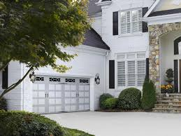 Affordable Garage Door Repair Tulsa Affordable Garage Door Repair ...